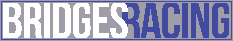 Bridges Racing – Official Site